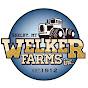Welker Farms Inc