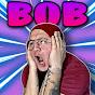 BobMusic