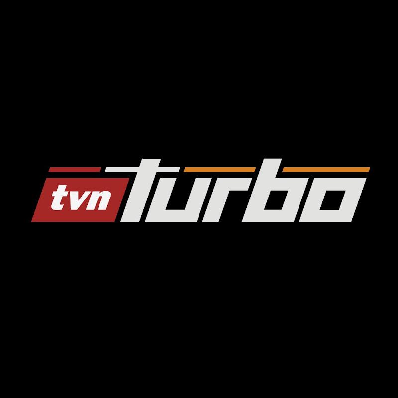 TVN Turbo