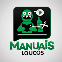 Manuais Loucos