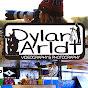 DylanArldtFilms