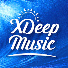 XDeep Music