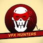 VFX HUNTERS