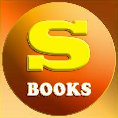 Sarbsukh Audio Books