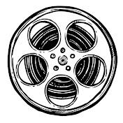 АзиатскоеКино.рф — ролики об азиатском кино
