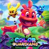 Color Guardians Game