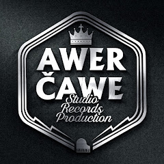 Awer Čawe – RECORDS