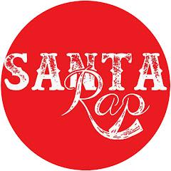 SantaRAP Movimiento Underground