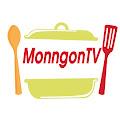 MonngonTV