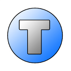 Twinkey7773
