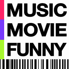 Music, Movie Clips & Funny Videos