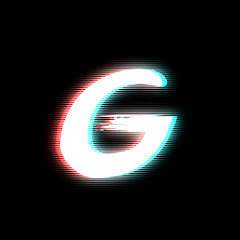 Glassify