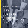First Evangelical Covenant Church