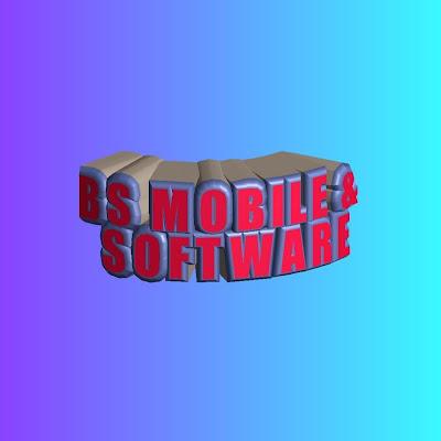 BS MOBILE & SOFTWARE | नेपाल VLIP-VLIP LV