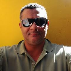Dario Henrique