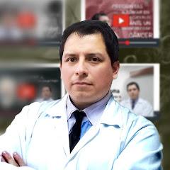 Dr. Luis Antonio Pacora Camargo