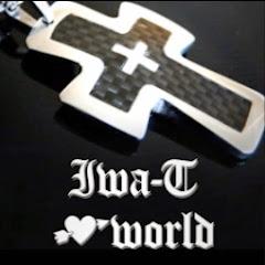 iwatismforever