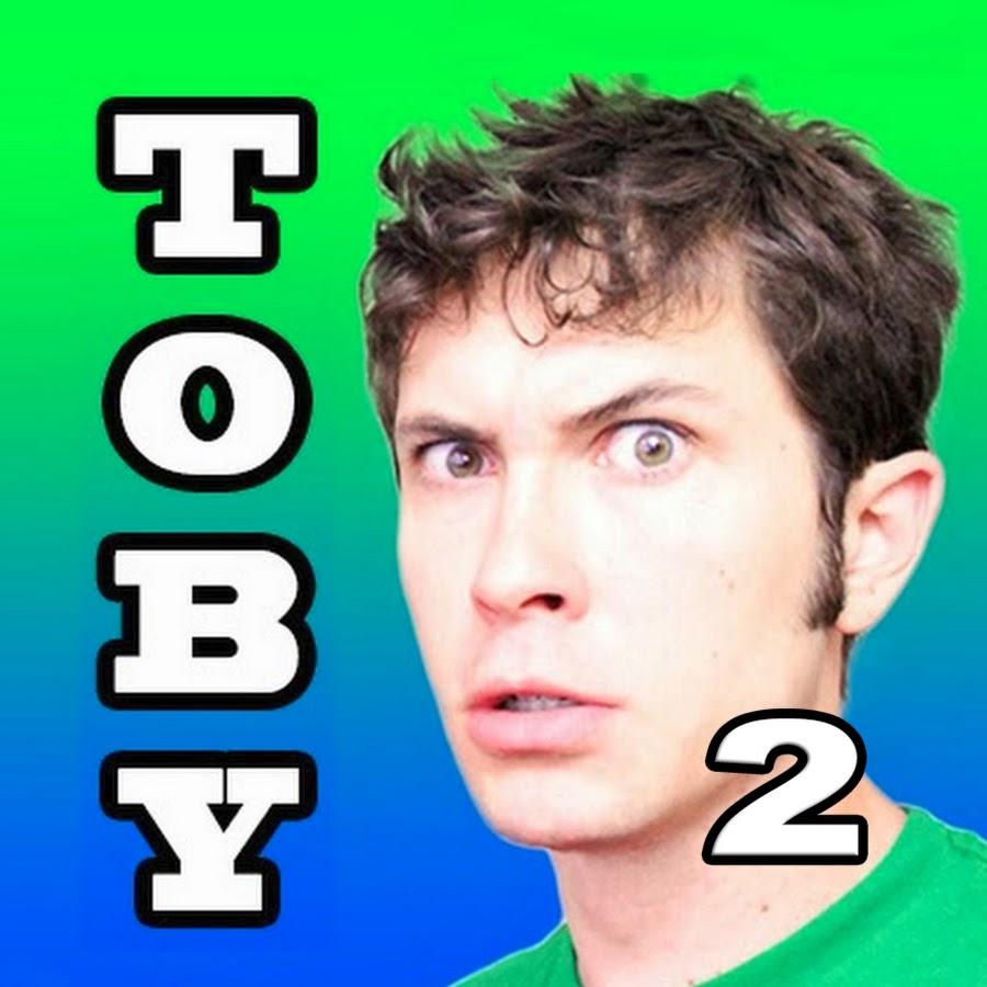 tobyturner youtube