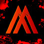 Night Do Terror