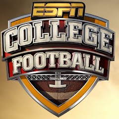 Watch College Football