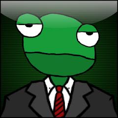 Thefrog101