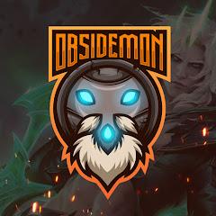 Obsidemon