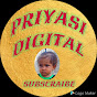 PriyaSi Digital