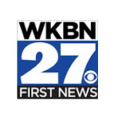 WKBN27 Channel Videos