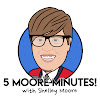 Five Moore Minutes