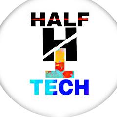 Half Tech