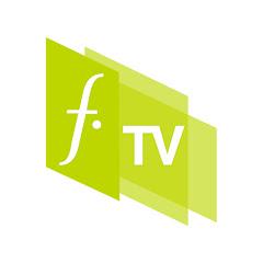 FalabellaTV