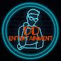 DD Entertainment