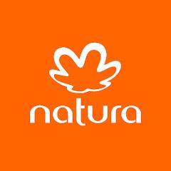 Natura México