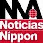 Noticias Nippon