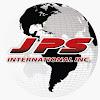 JPS International