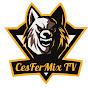CesFerMix TV