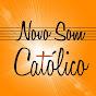 Novo Som Católico