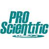 PRO Scientific Inc