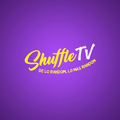 Shuffle TV Peru