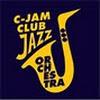 C-Jam Club Jazz Orchestra
