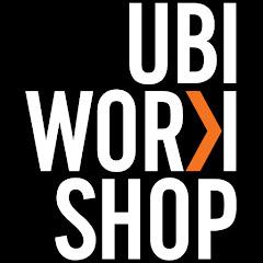 UbiWorkshop Montreal