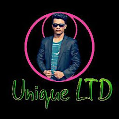 Unique LTD
