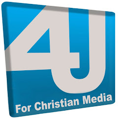 4U For Christian Media
