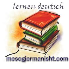 Meso Gjermanisht YouTube Channel Statistics & Online Video ...