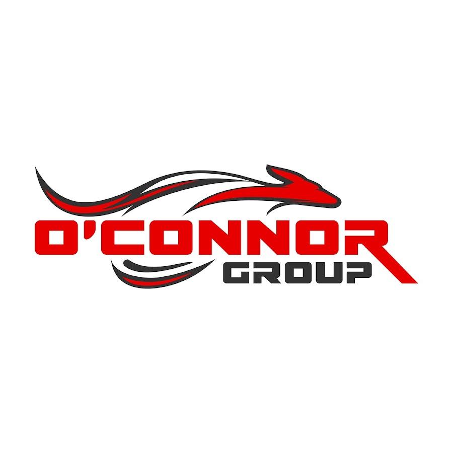 O Connor Chrysler >> O Connor Chrysler Youtube