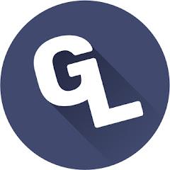 GabaLeth