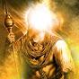 Shia Slave