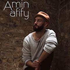 Amin Afify