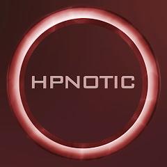 HPnoticTutorial