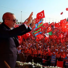 TurkishRevolution